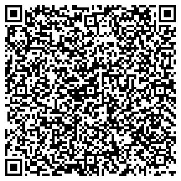 QR-код с контактной информацией организации Struzh-agro (Струж Агро), ЧП