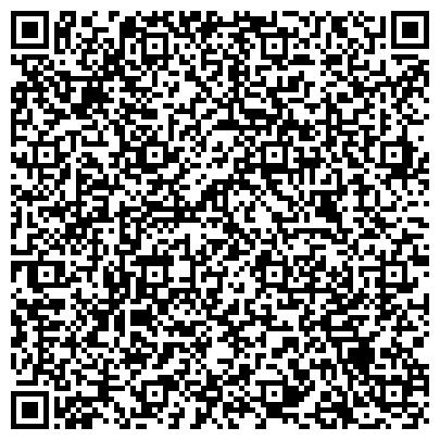 QR-код с контактной информацией организации Приват-Агроцентр, ООО (Приват-АгроХолдинг)