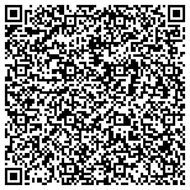 QR-код с контактной информацией организации Зелена долина, ООО Агрокомплекс