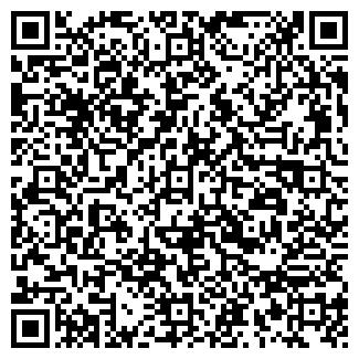 QR-код с контактной информацией организации ЭлитБобы, ООО