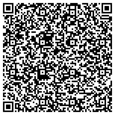 QR-код с контактной информацией организации Микс Грейн ЮГ, ООО