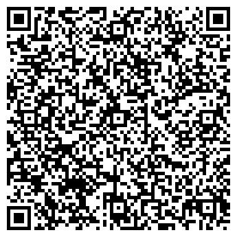 QR-код с контактной информацией организации Кукуруза, ЧП