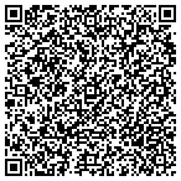 QR-код с контактной информацией организации Миронюк Д, ЧП