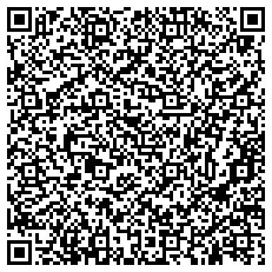 QR-код с контактной информацией организации Агрофирма Анастасия Плюс, ЧП