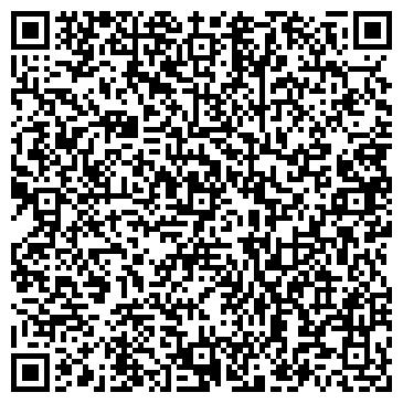 QR-код с контактной информацией организации АПК Эльмира, ООО