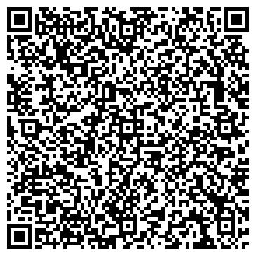 QR-код с контактной информацией организации Агрофирма Хетеко, ООО