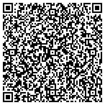 QR-код с контактной информацией организации Подурец, ЧП