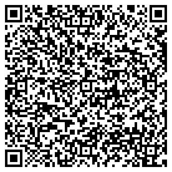 QR-код с контактной информацией организации Кукуруза (Kukuruza) , ЧП