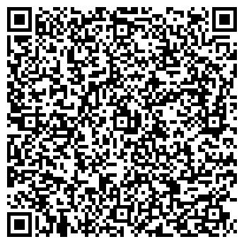 QR-код с контактной информацией организации Иржавецкая, ЧП