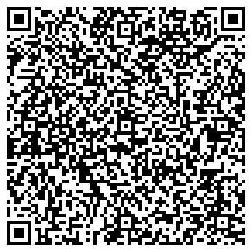 QR-код с контактной информацией организации APELSIN.TRAVEL