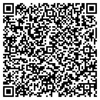 QR-код с контактной информацией организации Сейлер, ООО