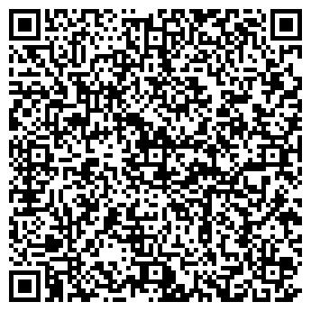 QR-код с контактной информацией организации Олимпус 2, ЧП