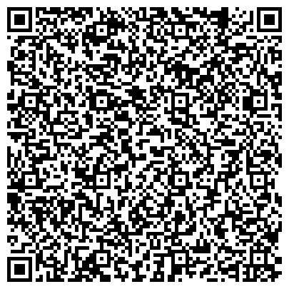 QR-код с контактной информацией организации Юнигрейн Украина Групп, ООО