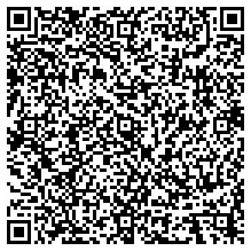 QR-код с контактной информацией организации ЧП Опт-Сервис
