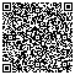 QR-код с контактной информацией организации ЖЕНСОВЕТ