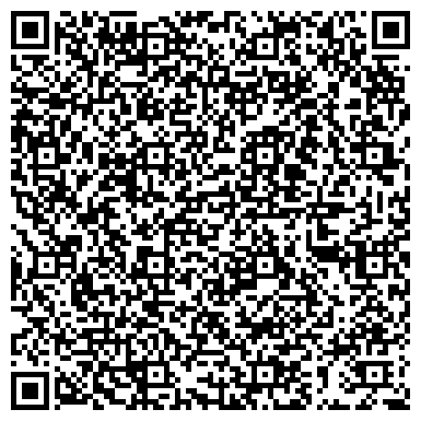 QR-код с контактной информацией организации Корпорация Формула,ООО