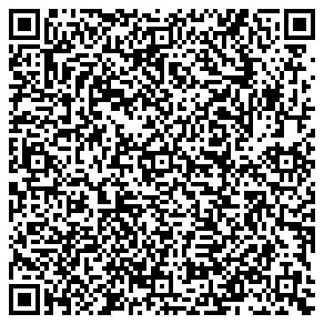 QR-код с контактной информацией организации Нива-Агротех, ООО