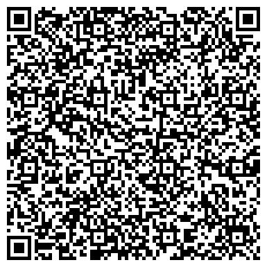 QR-код с контактной информацией организации Компания Агро Инвест Украина (MK Group), ООО