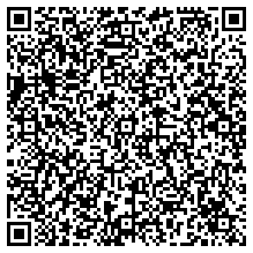 QR-код с контактной информацией организации НОГИНСКОЕ ГОРОДСКОЕ ПОТРЕБИТЕЛЬСКОЕ ОБЩЕСТВО