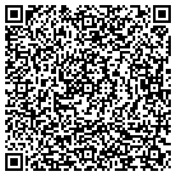 QR-код с контактной информацией организации ОптБрокер, ООО