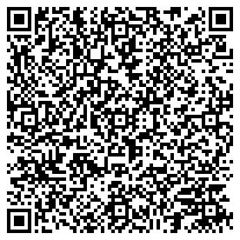 QR-код с контактной информацией организации КОМПЛЕКС, ЗПТ