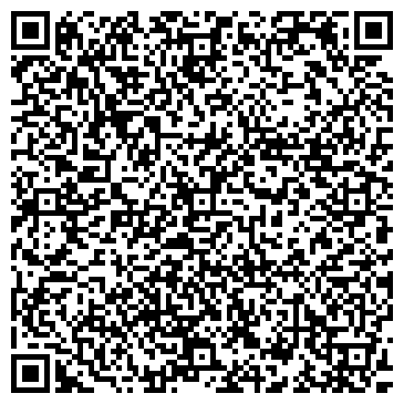 QR-код с контактной информацией организации Нобл Ресорсиз Украина, ООО