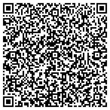 QR-код с контактной информацией организации Восточная зерновая группа, ООО