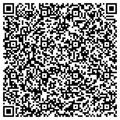 QR-код с контактной информацией организации Торговый дом Аркада, ЧП