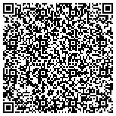 QR-код с контактной информацией организации МОСКОВСКОЕ ОБЛАСТНОЕ БЮРО ТЕХНИЧЕСКОЙ ИНВЕНТАРИЗАЦИИ