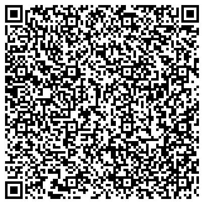 QR-код с контактной информацией организации Профит Експерт Лтд (Profit expert, LTD), ЧП
