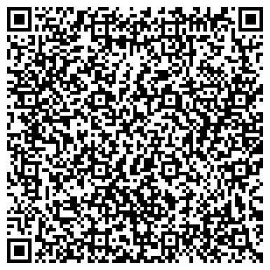 QR-код с контактной информацией организации Фермерское хозяйство, ФХ
