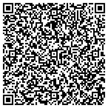 QR-код с контактной информацией организации Мэмишлэр Групп Украина, ООО