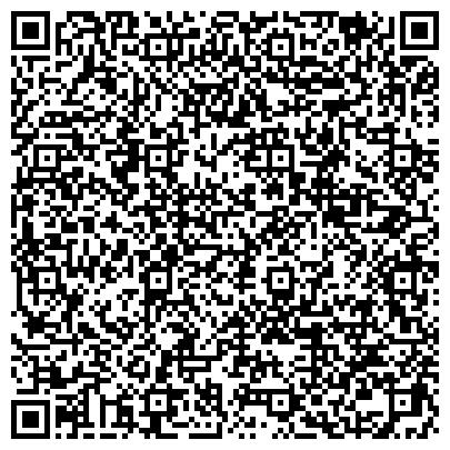 QR-код с контактной информацией организации Диканская райпотребкооперация, ГП