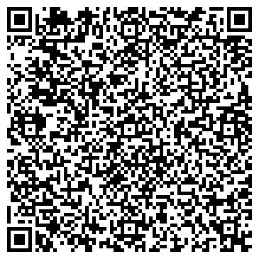 QR-код с контактной информацией организации Агроэкспорт, ООО