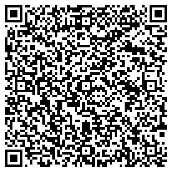 QR-код с контактной информацией организации Хребто, ЧП