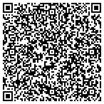 QR-код с контактной информацией организации АГЕНТСТВО ПО ПРОТИВОДЕЙСТВИЮ КОРРУПЦИИ
