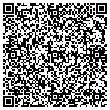 QR-код с контактной информацией организации Щипановский,СПД