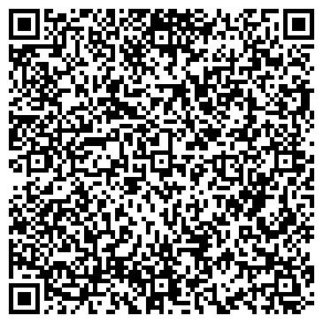 QR-код с контактной информацией организации Авиас, ООО