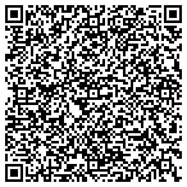 QR-код с контактной информацией организации Войчук Л.А., СПД