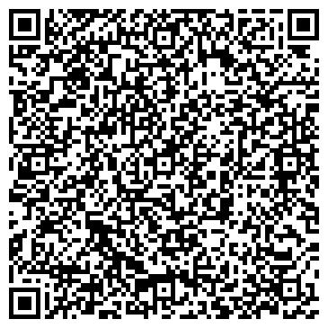 QR-код с контактной информацией организации Оил Грейн, ЧП (Oil Grain)