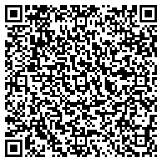 QR-код с контактной информацией организации ЖЕНСКИЙ КОНГРЕСС
