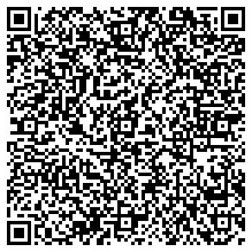 QR-код с контактной информацией организации ЯКАР, ООО