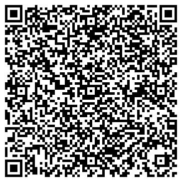 QR-код с контактной информацией организации Львовагропостач, ООО