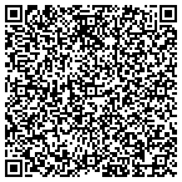 QR-код с контактной информацией организации ПТС-Эффективные технологии, ООО