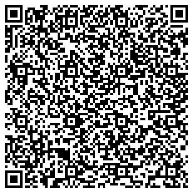 QR-код с контактной информацией организации Онацкий Богдан Викторович, СПД
