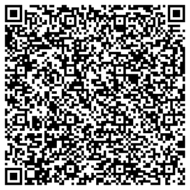QR-код с контактной информацией организации Коростышев Флекс,ЧП (Korostyshev-Flax)