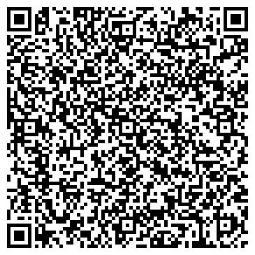 QR-код с контактной информацией организации Карготехносервис, ООО