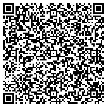 QR-код с контактной информацией организации Агромир Картида, ЧП