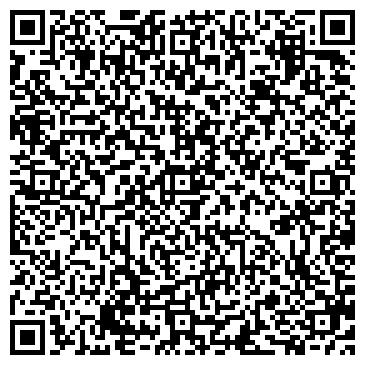 QR-код с контактной информацией организации ДЕНАЛИ КЕТТЛЕР КЛУБ