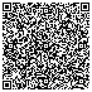 QR-код с контактной информацией организации Агротехцентр, ООО